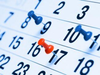 les-dates-officielles-du-baccalaureat-2015-sont-sorties--lg-25283