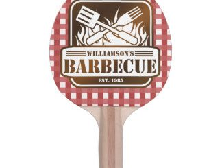 personalized_barbecue_ping_pong_paddle-rc0ce8e8f39b5431484b1ddf5058faadc_zvdz5_324